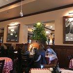 Foto Maggiano's - Indianapolis