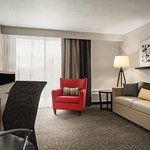 Country Inn & Suites by Radisson, Erlanger, KY - Cincinnati Airport Photo