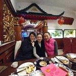 Photo of Chinatown Restaurant