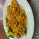 Photo of Restaurante Spala San Fernando