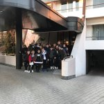 Cardano Hotel Malpensa Foto