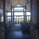 Pullman Bunker Bay Resort Margaret River Region resmi