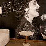 Photo de Porto Coliseum Hotel