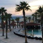 Foto di Pueblo Bonito Pacifica Golf & Spa Resort