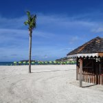 Photo de Great Bay Beach