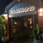 Photo of Goodwood Smokehouse and Grill