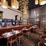 Jake & Eli Restaurant