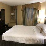 Embassy Suites by Hilton Deerfield Beach - Resort & Spa照片