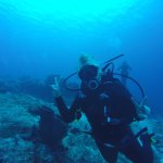 Photo de Dressel Divers