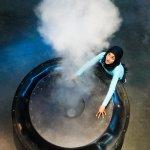 Foto de Exploratorium
