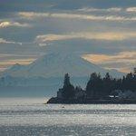 Foto de Washington State Ferries
