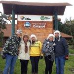 Photo of CarpeDM Adventures - Day Tours