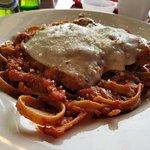 Sorrento Little Italy Foto