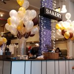City Bakery의 사진