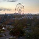 Embassy Suites by Hilton Orlando International Drive I Drive 360 Foto