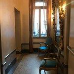 Foto de Chateau Monfort