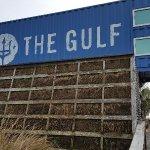 Foto de The Gulf