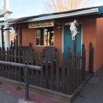 Trail Rider's Inn Motel Foto