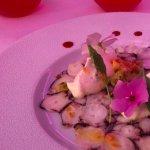 Photo of Restaurant Le Pitaya