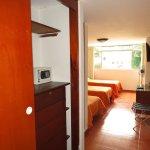 Photo of Miraflores Inn