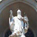Parroquia San Patricio Foto