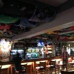 Foto de Fiddlers Green Irish Bar