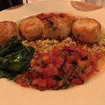 Foto di Rosalie's Cucina