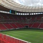 Photo of Estadio Nacional Mane Garrincha