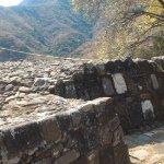 Photo of Zona Arqueologica Malinalco