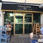 Photo of Chez Celine