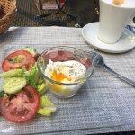 Foto de Cafe Creme