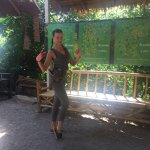 Photo of Jungle Xtrem Adventures Park