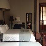 Foto de Casa Grande Hotel Boutique