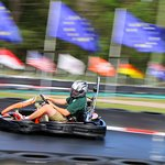 Slideways Go Karting World, Pimpama