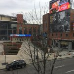 The Westin Memphis Beale Street Foto