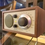 Tivoli Audio in every room, with Bluetooth & Rte 66 Radio!