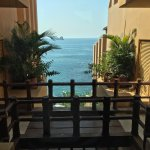 Photo de Cala de Mar Resort & Spa Ixtapa