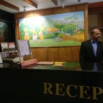 Hotel Jai Foto