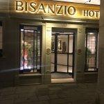 Photo of Hotel Bisanzio