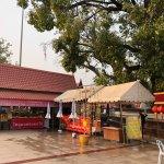 Photo de Phra Buddha Chinnarat