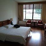 Photo of Sailom Hotel