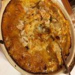 Photo de Tomato Portuguese Food