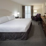Photo of Delta Hotels Burnaby Conference Centre