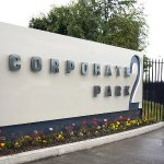 Photo of Crowne Plaza Dublin - Blanchardstown