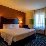 Photo of Fairfield Inn & Suites Venice
