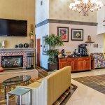 Foto de Fairfield Inn & Suites Tucson North/Oro Valley