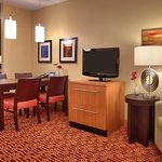 Photo of TownePlace Suites Vernal