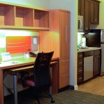 TownePlace Suites Redding Foto