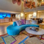 Photo de Fairfield Inn & Suites by Marriott Destin
