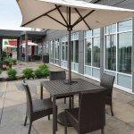 Photo of Courtyard by Marriott Saskatoon Airport